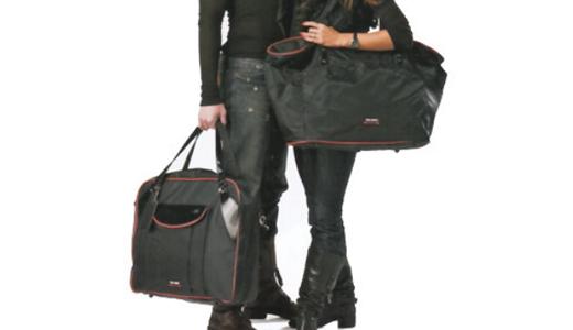 持ち運び用バッグ